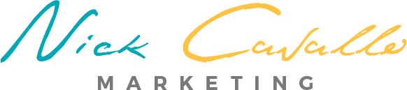 Nick Cavallo Marketing